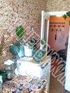 2 500 000 Руб., Продается 3-к Квартира ул. Сергеева проезд, Купить квартиру в Курске по недорогой цене, ID объекта - 320159185 - Фото 3