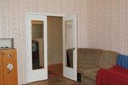 2-комнатная квартира г. Лобня ул. Некрасова - Фото 5