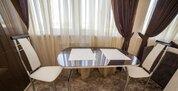 Квартира на Пластунской - Фото 4