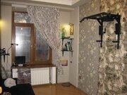 Продам комнату на Пархоменко 8 - Фото 3