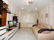 2 комнатная квартира-распашонка на улице Осенняя - Фото 2