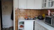 3-кв продажа, Московская область, Ногинск, Комсомольская,18 - Фото 3