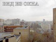 1 комн м. Бауманская -Ладожская 13 - Фото 3