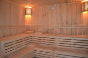 Квартиры в Турции, Аланья, Купить квартиру Аланья, Турция по недорогой цене, ID объекта - 312150632 - Фото 4