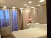 2 ком квартира м. Беляево, Купить квартиру в Москве по недорогой цене, ID объекта - 319325114 - Фото 4