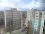 Продам 1комн.кв. в г. Серпухов, ул. Ворошилова 136(центр), 9/9 - Фото 4