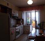 2 600 000 Руб., Однокомнатная в кирпичном доме в центре, Купить квартиру в Белгороде по недорогой цене, ID объекта - 320458906 - Фото 7