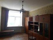 Продажа 3-комнатной квартиры в Пресненском районе ЦАО - Фото 5