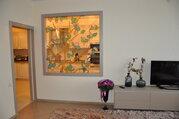 Продам 2-х комнатную квартиру в Химках МО - Фото 3