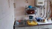 Продаю квартиру в Краснодарском крае Северском районе пгт Афипском. - Фото 4