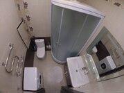 Квартира в привокзальном на Войкова д 5 - Фото 3