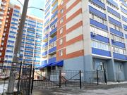 Продается 1-комнатная квартира, ул. Кижеватова