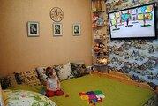 4 700 000 Руб., 2-комн. квартира в г. Наро-Фоминске, ул. Маршала Жукова д. 14, Купить квартиру в Наро-Фоминске по недорогой цене, ID объекта - 302460942 - Фото 12