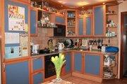 Продается трехкомнатная квартира в Красногорске. - Фото 2