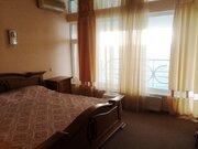 207 000 $, Продажа 4кв в Ялте возле моря с хорошей мебелью., Купить квартиру Отрадное, Крым по недорогой цене, ID объекта - 325370601 - Фото 21