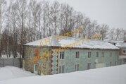 Производственная база (завод) в г. Узловая - Фото 5