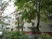 Продажа квартиры, Королев, Ул. Мичурина - Фото 1