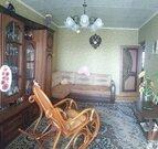 Продажа 2-Х комнатной квартиры ул маршала савицкогог - Фото 1