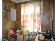 Предлагаем 2-х квартиру по ул.Телеграфной - Фото 2