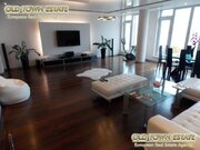 1 700 000 €, Продажа квартиры, Купить квартиру Рига, Латвия по недорогой цене, ID объекта - 313149958 - Фото 4