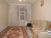 Сдам 2-комн. квартиру, Советский пр-кт, 47 - Фото 2