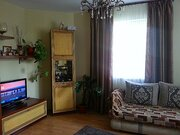 Квартира в Сочи в спальном районе - Фото 3