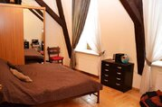 236 200 €, Продажа квартиры, Купить квартиру Рига, Латвия по недорогой цене, ID объекта - 313137401 - Фото 3