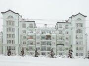 Продажа квартиры, м. Водный Стадион, Ул. Береговая - Фото 4