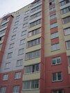 1-к квартира по ул.Правды . Свежий дом. Витебск