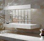 950 000 €, Продажа дома, Аланья, Анталья, Продажа домов и коттеджей Аланья, Турция, ID объекта - 501961119 - Фото 5
