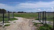 Земельный участок 10 соток, п. Каменка - Фото 2