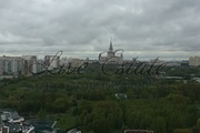 Аренда квартиры, м. Проспект Вернадского, Ул. Удальцова - Фото 3