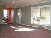 Дом с 3-мя спальнями в пригороде г. Кливленд, США - Фото 3