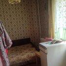 Продается 4-х комнатная квартира в д.Могильцы Пушкинского р-на Московс - Фото 3