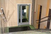 Продажа квартиры, Кудрово, Европейский, Всеволожский район - Фото 3