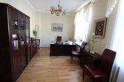 265 000 €, Продажа квартиры, Купить квартиру Рига, Латвия по недорогой цене, ID объекта - 313137440 - Фото 2