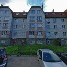 Однокомнатные квартиры в пригороде - Фото 3