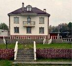 Продам дом Подолино - Фото 2