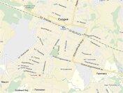 Продажа участка, Химки, Набережная улица - Фото 5