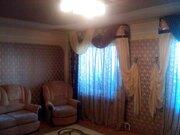 Продажа 5 комнатной квартиры на набережной Волги, Купить квартиру в Нижнем Новгороде по недорогой цене, ID объекта - 315806721 - Фото 4