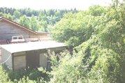 Земельный участок 10 соток в СНТ «Ильинки-2» близ д. Ильинки, Сергиев - Фото 1