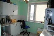 Продается уютная светлая квартира - Фото 2