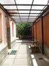 Новый дом 110кв.м. на 3 сотках р-н Нагибина - Фото 2