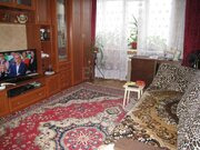 Продажа квартиры, Муром, Ул. Лаврентьева