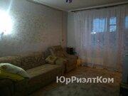 1 комнатная квартира в Орево - Фото 2