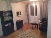 Продажа 3 комн. квартиры в новом доме г. Москва, Маршала Савицкого, 30 - Фото 3