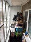 Продается 2 комнатная квартира, Кленово - Фото 1