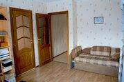 5-ти комнатная квартира пр. Циолковского д. 2 - Фото 3
