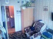 3-х комнатная квартира в Коломне - Фото 2