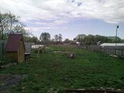 Дом 72 м2 на 26 сот земли МО, Луховицы, д. Выкопонка - Фото 4